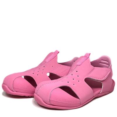 ДЕТСКИ САНДАЛИ 198-09 Pink
