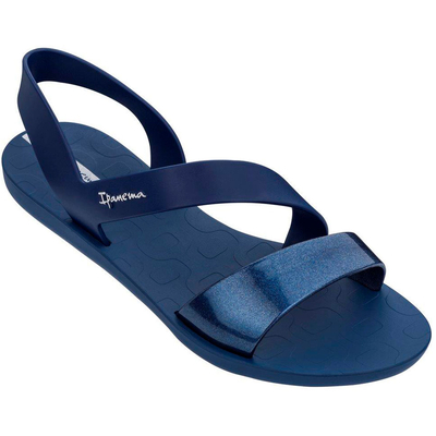 Ipanema 82429/22282 Blue