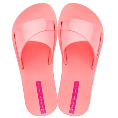 Ipanema 26366/20197 Pink