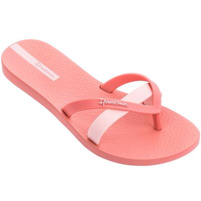 Ipanema 81805/20197 Pink