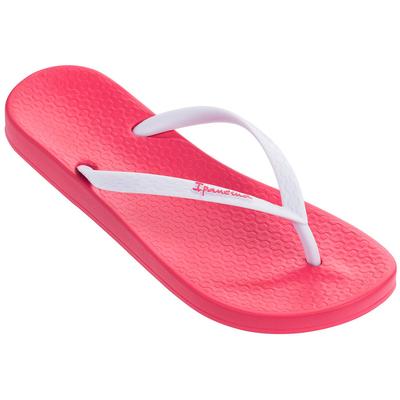Ipanema 81030/24330 Pink/white