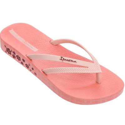 Ipanema 82772/20197 Pink