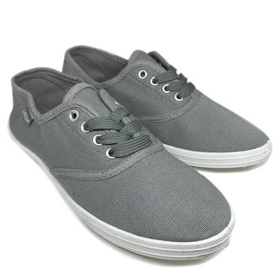 Гуменки 44231 Grey