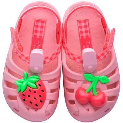 Ipanema 82858/20197 Pink
