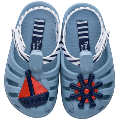 Ipanema 82858/20247 Blue/White