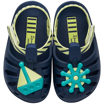 Ipanema 82858/20688 Blue/Yellow