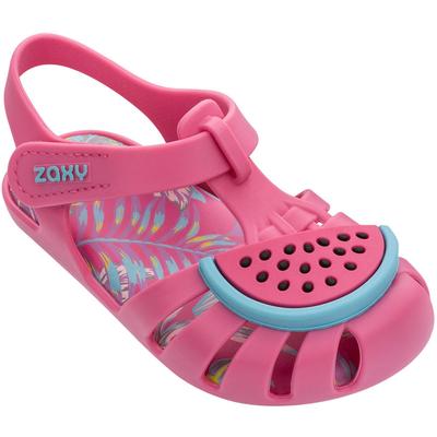 ZAXY 82863/52410 Pink/Blue