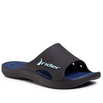 Rider 82819/20756 Black/Blue