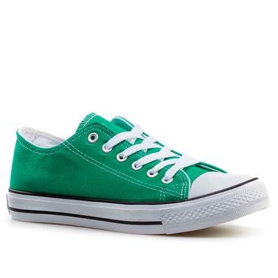 GRAND ATTACK 30234-4 Green
