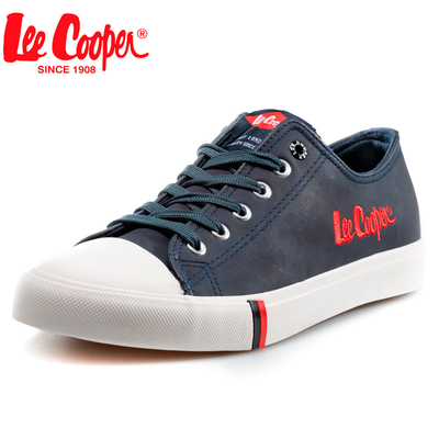 Lee Cooper LCJ-20-30-062 Navy Men