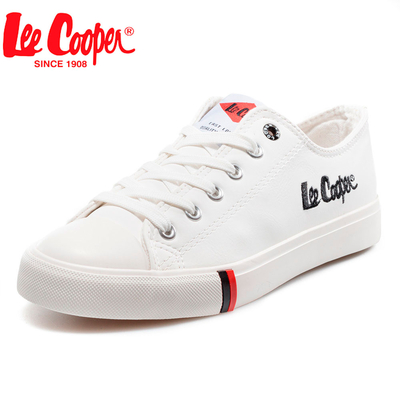 Lee Cooper LCJ-20-30-061 White Men