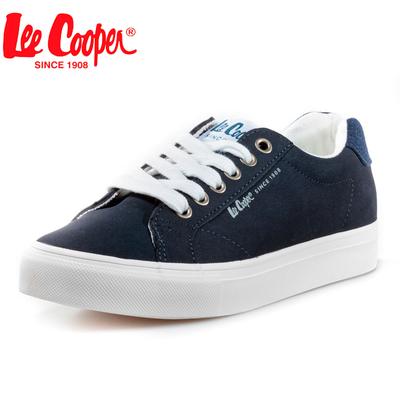 Lee Cooper LCJ-20-31-083