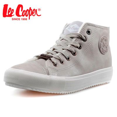 Lee Cooper LCJ-20-31-013 Grey