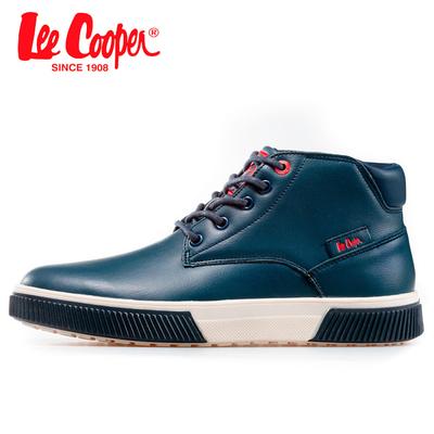 Lee Cooper LC-202-03 Navy
