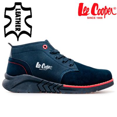 Lee Cooper LC-202-09 Navy