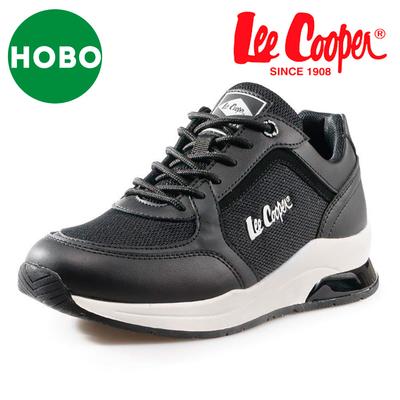 Lee Cooper LC-211-18 Black