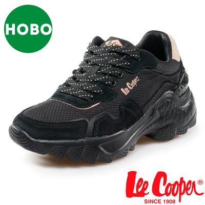 Lee Cooper LC-211-24 Black