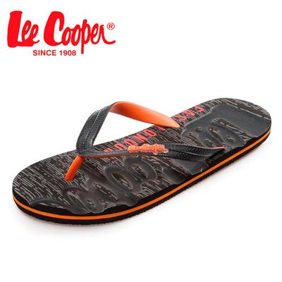 Lee Cooper LC-211-01 Black