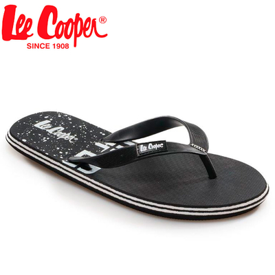 Lee Cooper LC-211-05 Black