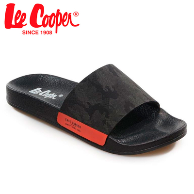 Lee Cooper LC-211-04 Black