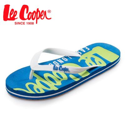 Lee Cooper LC-211-01 Blue