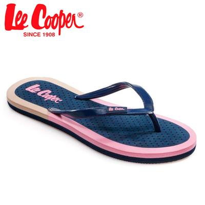 Lee Cooper LC-211-03 Navy/pink
