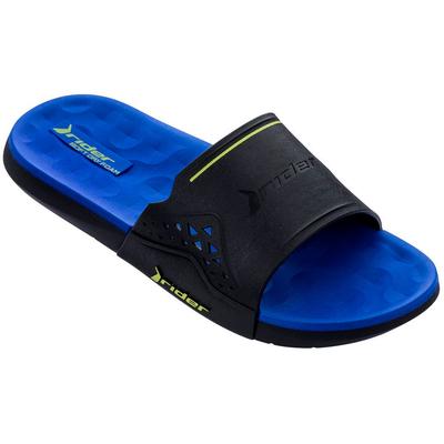 Rider 83064/23876 Black/blue