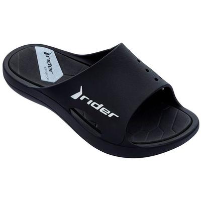 Rider 83060/24684 Black/White
