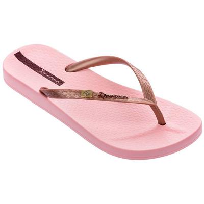 Ipanema 82932/24517 Pink/Metalic