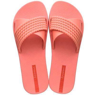 Ipanema 26400/20197 Pink
