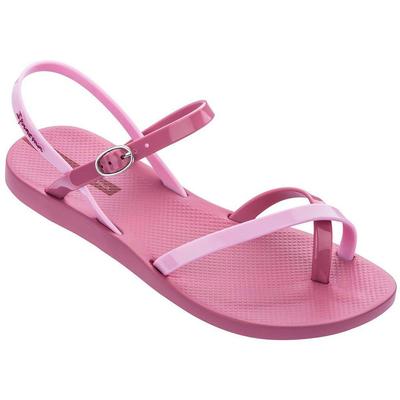 Ipanema 82842/20492 Lilac/Pink
