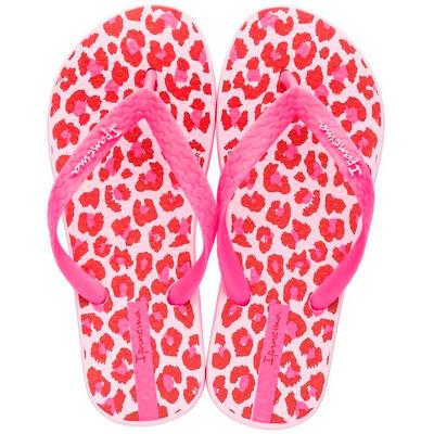Ipanema  82883/24780 Pink/neon pink