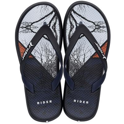 Rider Kids 82734/24416 Black/blule/white