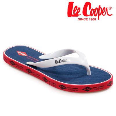 Lee Cooper LC-211-08 Navy