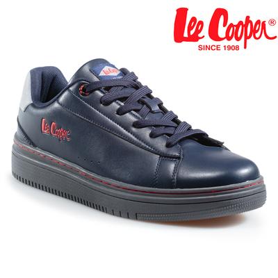 Lee Cooper LC-902-05 Navy 36-40