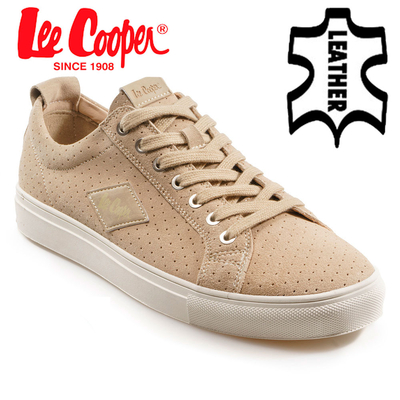 Lee Cooper LC-211-21 Beige