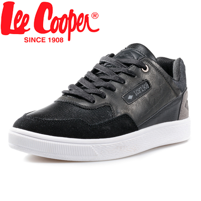 Lee Cooper LC-202-11 Black