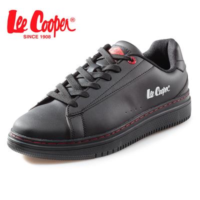Lee Cooper LC-902-05 Black