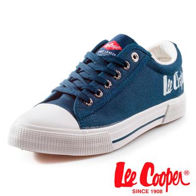 Lee Cooper LCJ-211-12-1 Navy