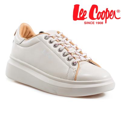 Lee Cooper LC-902-08 L.Beige