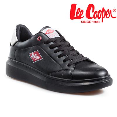 Lee Cooper LC-902-08 Black